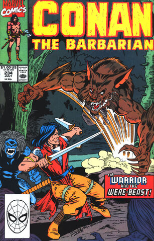 File:Conan the Barbarian Vol 1 234.jpg