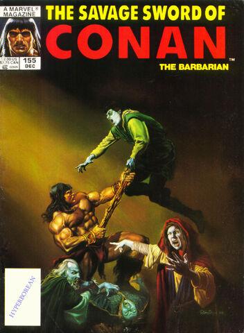 File:Savage Sword of Conan Vol 1 155.jpg