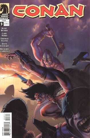File:Conan-3 At the Back of the North Wind.jpg