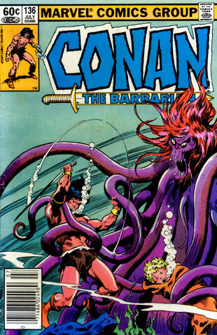 File:Conan the Barbarian Vol 1 136.jpg