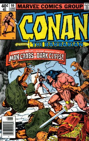 File:Conan the Barbarian Vol 1 99.jpg
