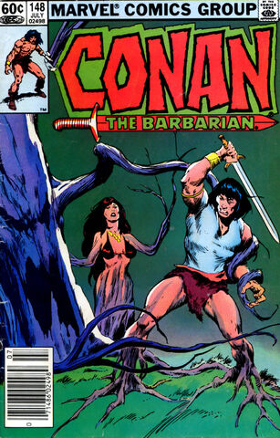 File:Conan the Barbarian Vol 1 148.jpg