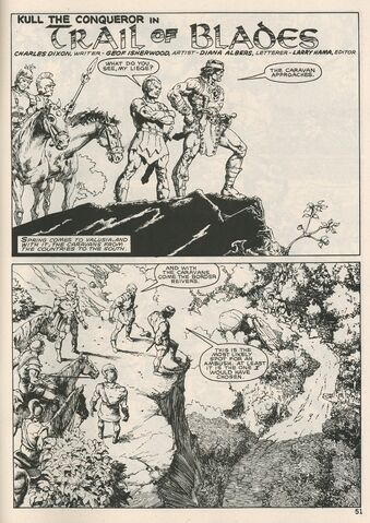 File:Savage Sword of Conan Vol 1 125 051.jpg
