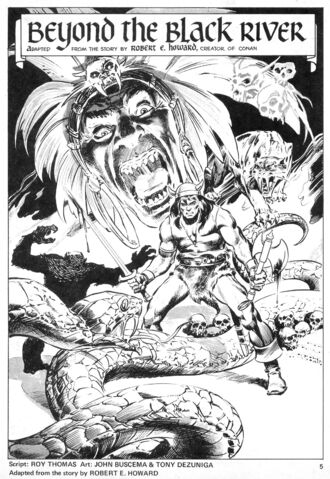 File:Savage Sword of Conan Vol 1 26 004.jpg
