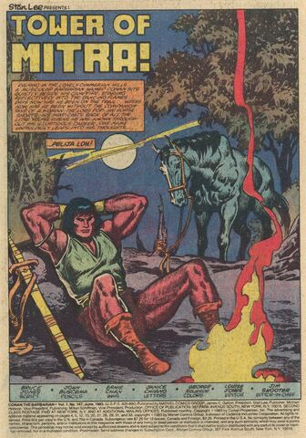 File:Conan the Barbarian Vol 1 147 001.jpg
