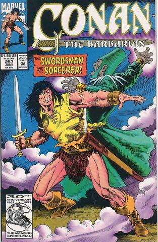 File:Conan the Barbarian Vol 1 257.jpg