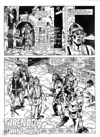 File:Savage Sword of Conan Vol 1 183 053.jpg