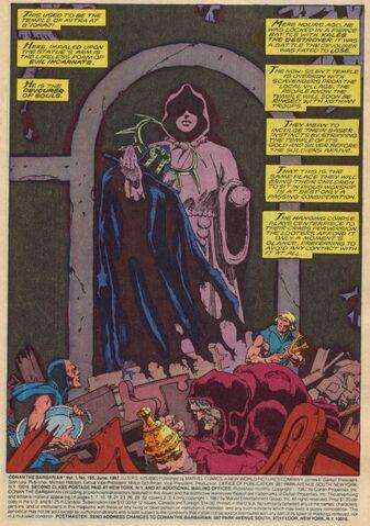 File:Conan the Barbarian Vol 1 195 001.jpg