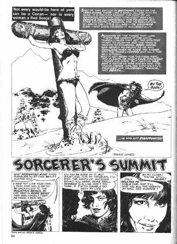 File:Savage Sword of Conan Vol 1 8 033.jpg