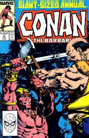 File:Conan the Barbarian Annual Vol 1 12.jpg