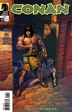 File:Conan-17 The City of Thieves.jpg