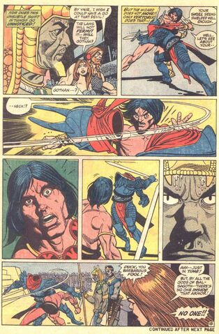 File:Conan the Barbarian Vol 1 17 018.jpg