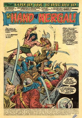 File:Conan the Barbarian Vol 1 30 001.jpg