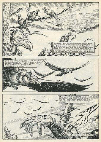 File:Savage Sword of Conan Vol 1 142 007.jpg