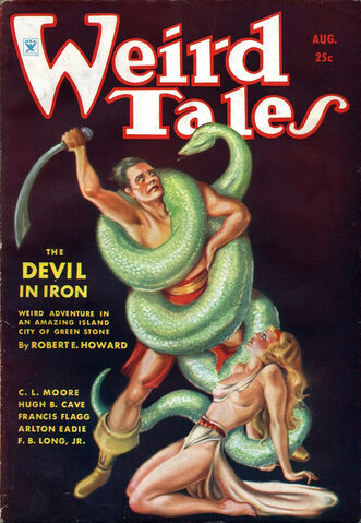 File:Weird Tales 1934-08 - The Devil in Iron.jpg