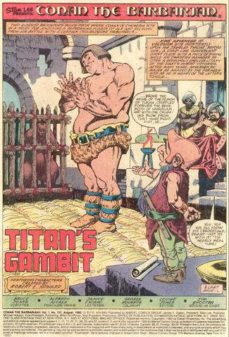 File:Conan the Barbarian Vol 1 137 001.jpg