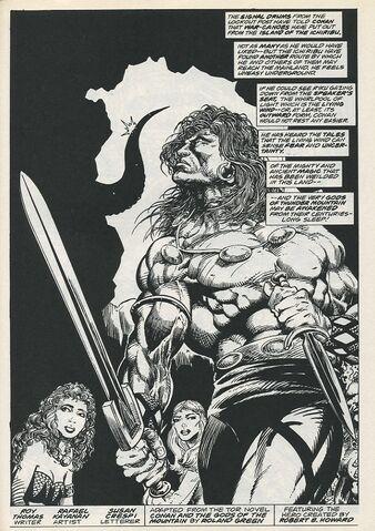 File:Savage Sword of Conan Vol 1 217 047.jpg