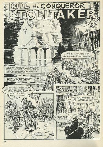 File:Savage Sword of Conan Vol 1 136 058.jpg