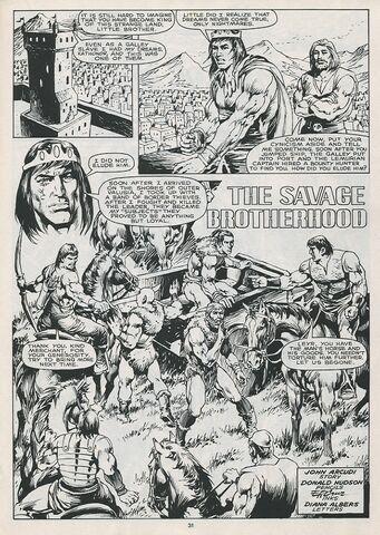 File:Savage Sword of Conan Vol 1 215 033.jpg
