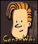 File:ConanMainMenu.jpg