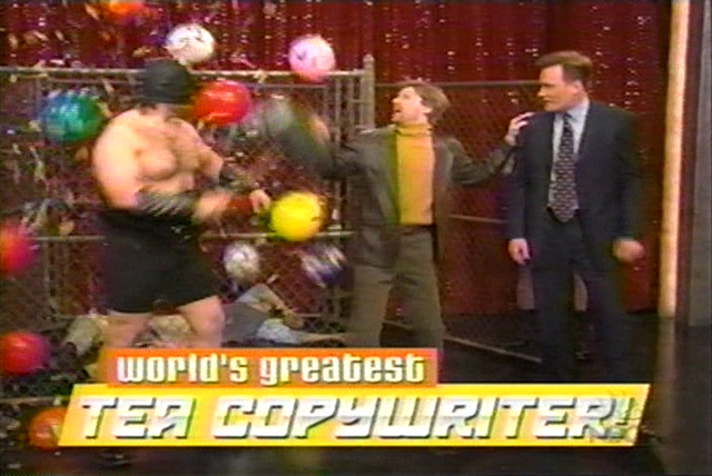 File:The Copywriter's Cage Match 7.png