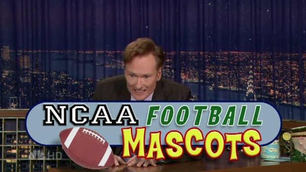 File:NCAA Football Mascots.png