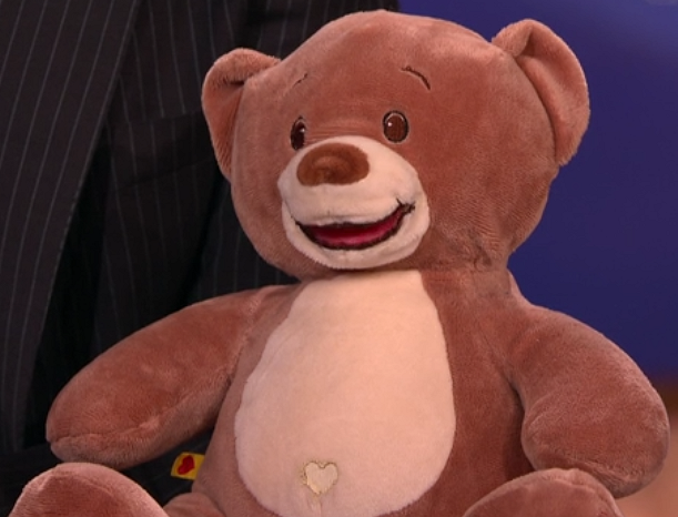 File:WikiBear 1.png