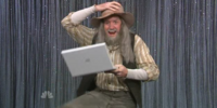 "The University of California ""Wi-Fi Hotspot Prospector"""
