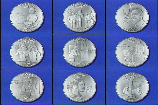 File:New State Quarters January 2001.png