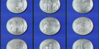 New State Quarters