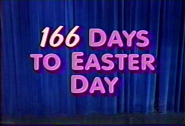 File:166 Dayst to Easter Day 1.png