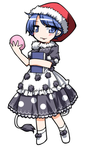 File:Th15Doremy.png