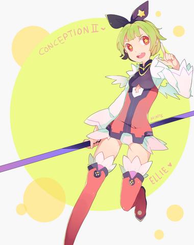 File:Conception ii ellie by redricewine-d7eftcv.png