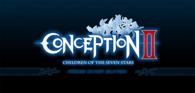 File:Conception-II-Title-Screen-2156x1032-702x336.jpg