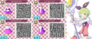 Ellie troit qr code for ac nl by daisuke2305-d7ke0i1