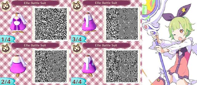 File:Ellie troit qr code for ac nl by daisuke2305-d7ke0i1.png