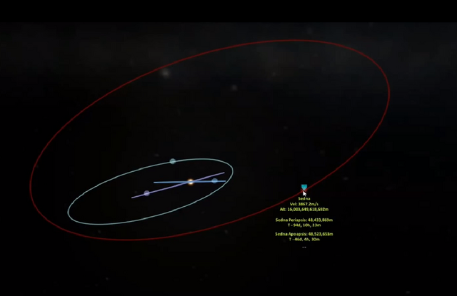 File:Outer Solar system.png