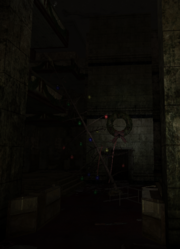 Condemned 2013-05-21 21-59-20-46
