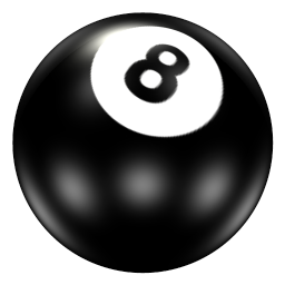File:Ball-8-icon.png