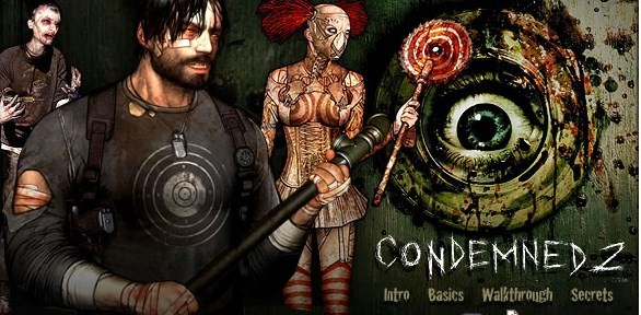 File:Condemned2 guide 1207094711.jpg