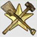File:Goldmelee.jpg