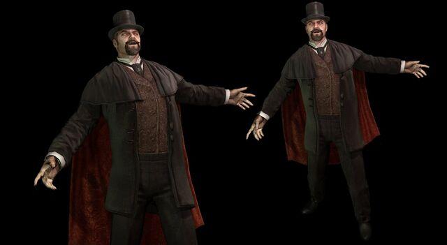 File:Magic man.jpg