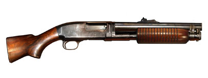 File:Pump-action-shotgun.jpg