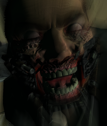 File:Condemned 2013-05-05 01-28-59-06.png