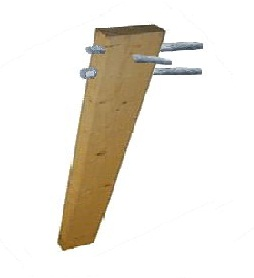 File:2x4 bolts.jpg