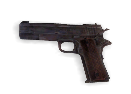 File:Condemned - Pistol.png