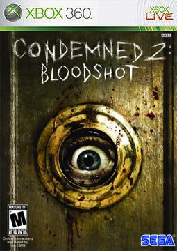 File:Bloodshot.jpg