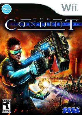 File:The Conduit Front Cover.png