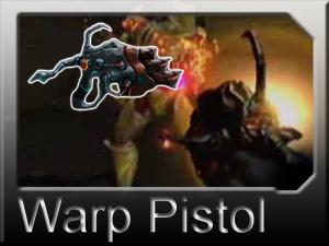File:Warp-pistol.png