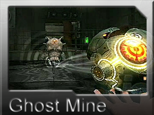 File:Ghostmine.png